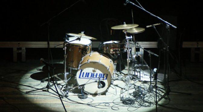 "13 grudnia 2012 koncert ""Oblężona świadomość"""