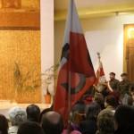 94 rocznica odzyskania przez Polskę niepodległości