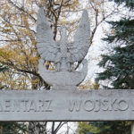 11 listopada w Bielsku – Białej