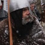 Orszak Trzech Króli w Bielsku - Białej
