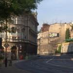 Budynek Poczty Polskiej w Bielsku - Białej