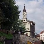 Zamek książąt Sułkowskich