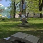 Ratusz w Bielsku - Białej
