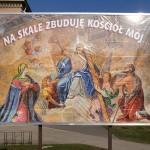 Kościół pw. Świętego Jana Chrzciciela w Bielsku-Białej