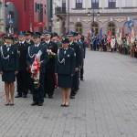 Obchody Święta Konstytucji 3 Maja Bielsko - Biała