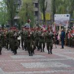 Obchody Święta Konstytucji 3 Maja