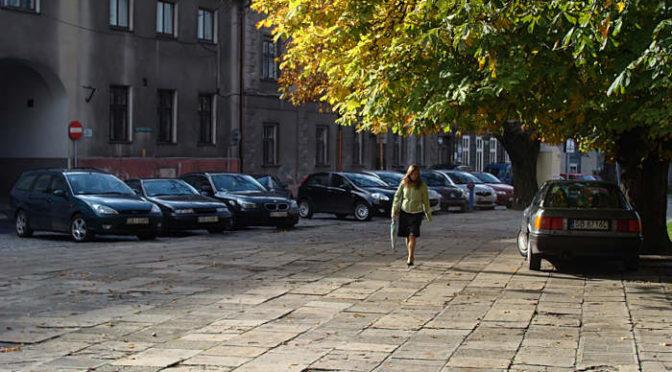Zwiedzaj Bielsko
