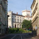 Bielsko – Biała – obowiązkowe punkty wycieczki