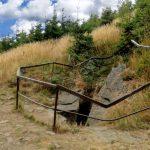 Beskidzkie atrakcje – Jaskinia Malinowska