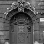 Stare miasto Bielsko-Biała