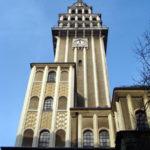 Katedra św. Mikołaja