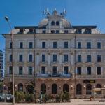 Hotel President – poczuj klimat Cesarskiego Pałacu Franciszka Józefa.