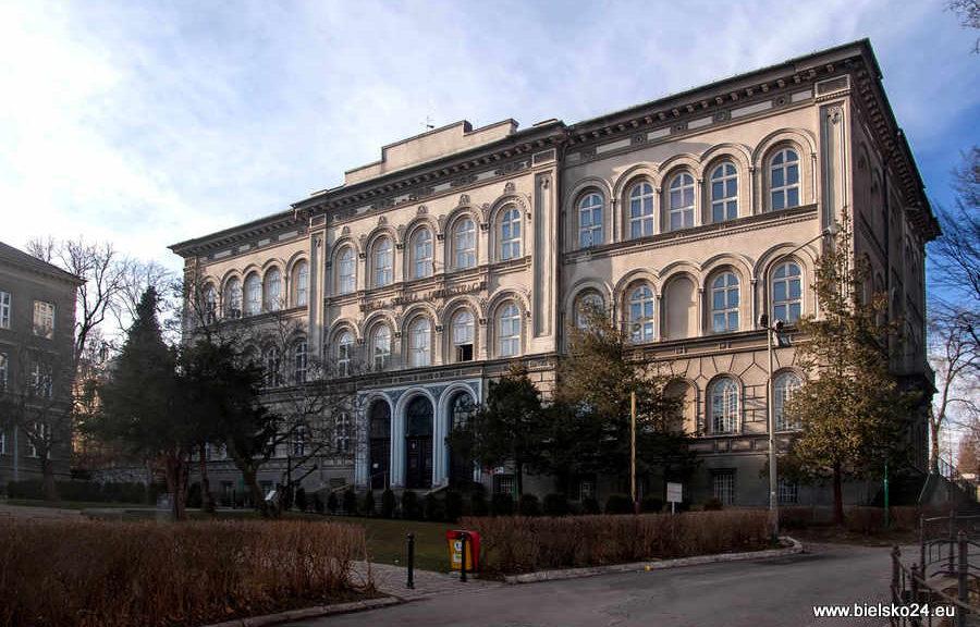 Bielski Syjon