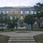 Żeńska Szkoła Ewangelicka w Bielsku-Białej