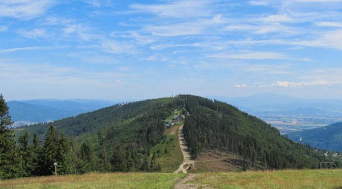 Beskid Śląski – 10 najpiękniejszych miejscowości