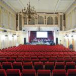 Otwarto Bielskie Centrum Kultury rozmach widoczny jest gołym okiem