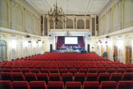Bielskie Centrum Kultury