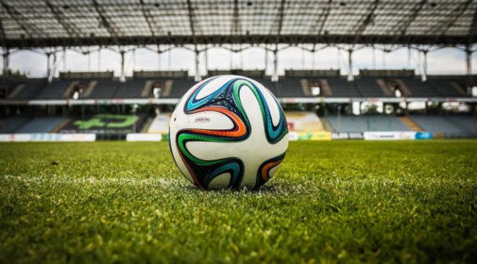 Mistrzostwa Świata w piłce nożnej do lat 20