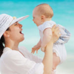 Akcja Szczęśliwe dziecko, szczęśliwa matka