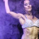 Cubana Dance Show pod Dębowcem