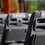 Nowe autobusy i inwestycje w Bielsku